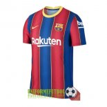 uniformes barcelona local 2020-2021